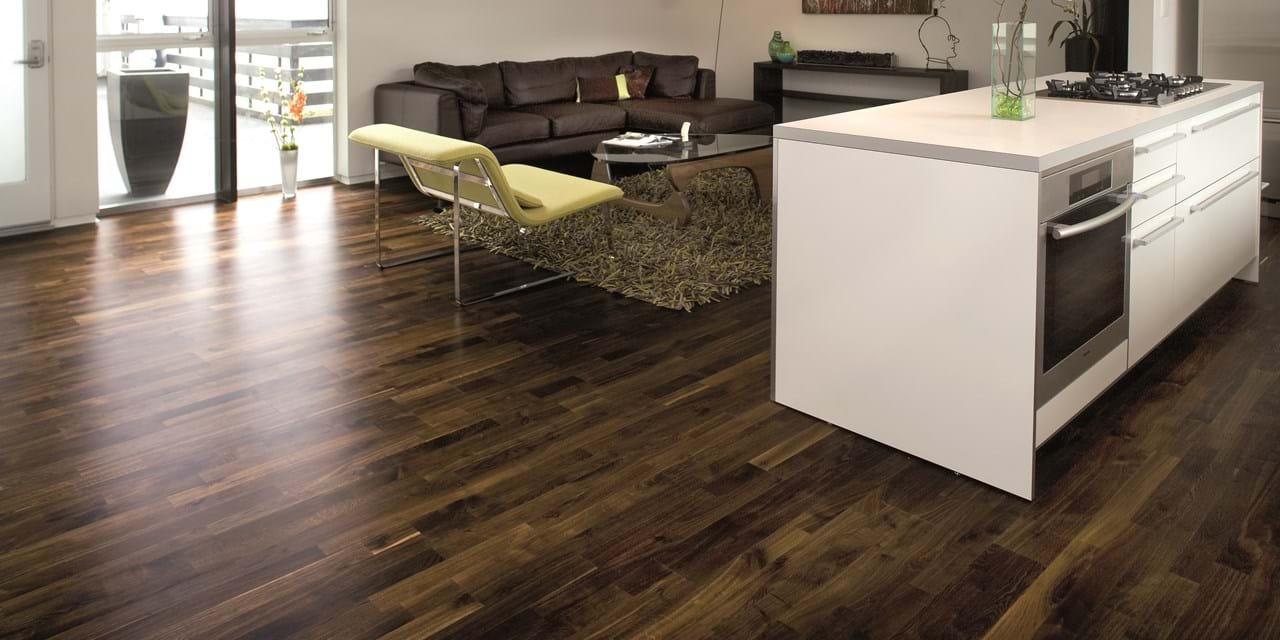 Acorn Flooring